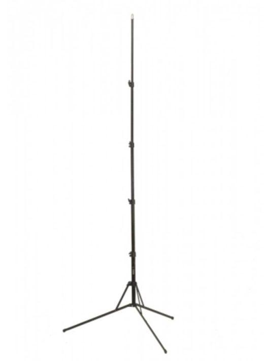 Mikrosat Mikro Stativ (L-2000A) 185cm