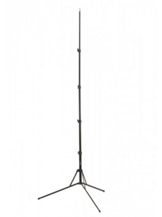 Jinbei Mikro lámpaállvány - L-2000A (max.2,5kg, 185cm)