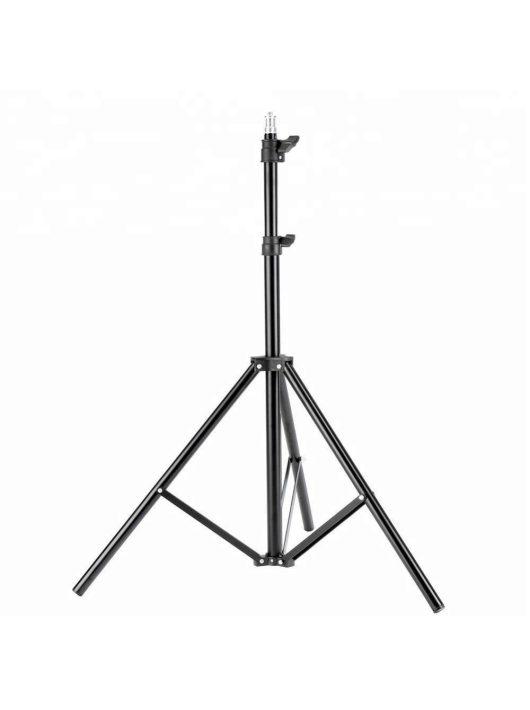 Mikrosat Lámpaállvány 280cm (LS-280A)