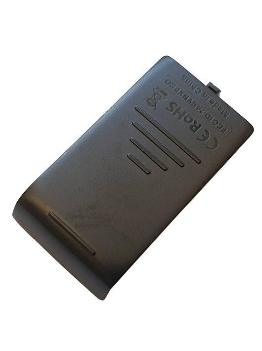 Godox battery door for X pro