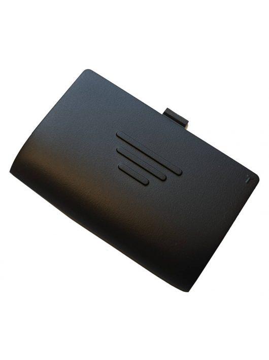 Godox Battery door for X1T