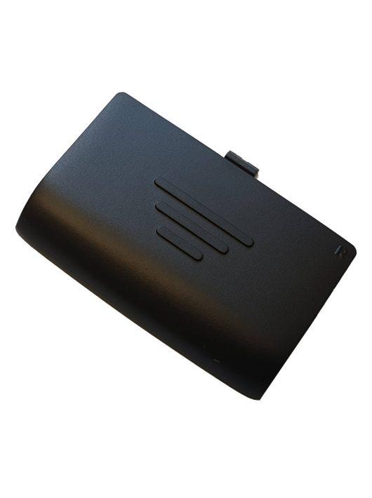 Godox Battery door for X1R