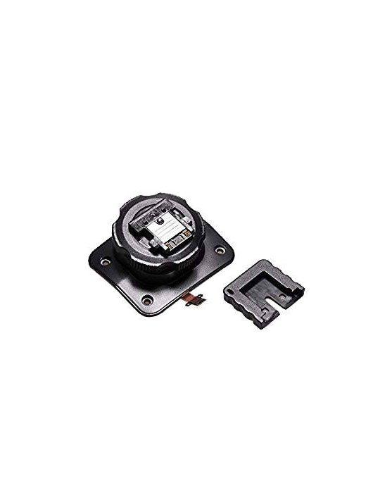 Ersatzteil - Blitzschuh für Godox V860II (Sony)