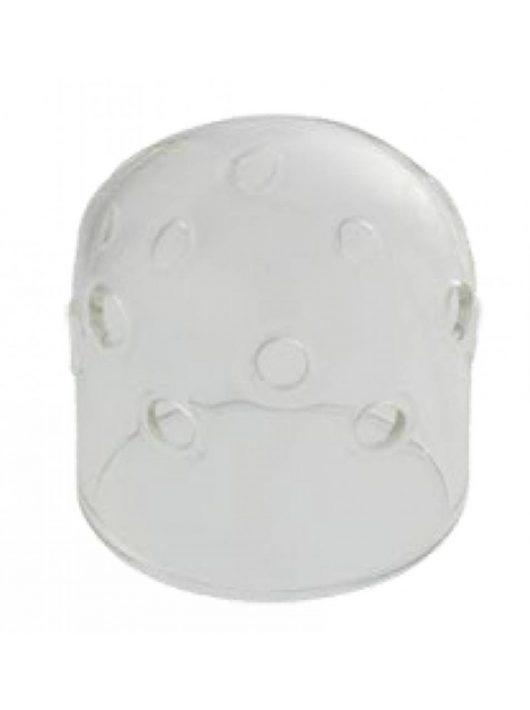 Üveg védőbúra Mikrosat (régi) Digital és Mini 4 vakukhoz