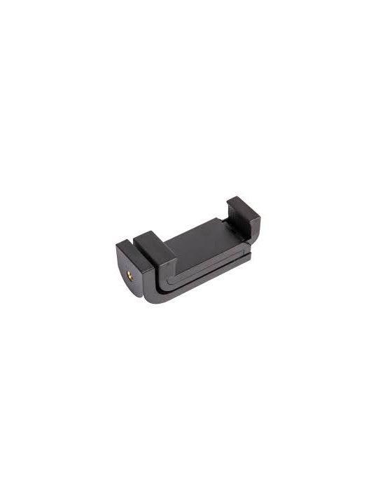 Mikrosat Smartphone holder SH360