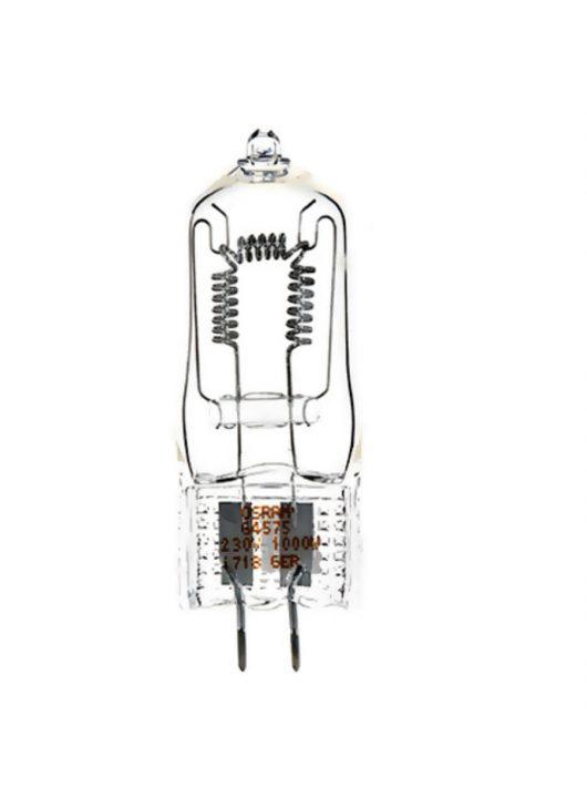 OSRAM Halogén izzó (G6,35) 650W - Digital R vakukhoz