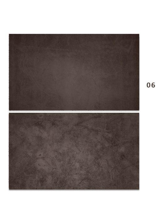 Mikrosat Retro 2in1 Papírháttér - BD2006-SZ6 - 57x87cm