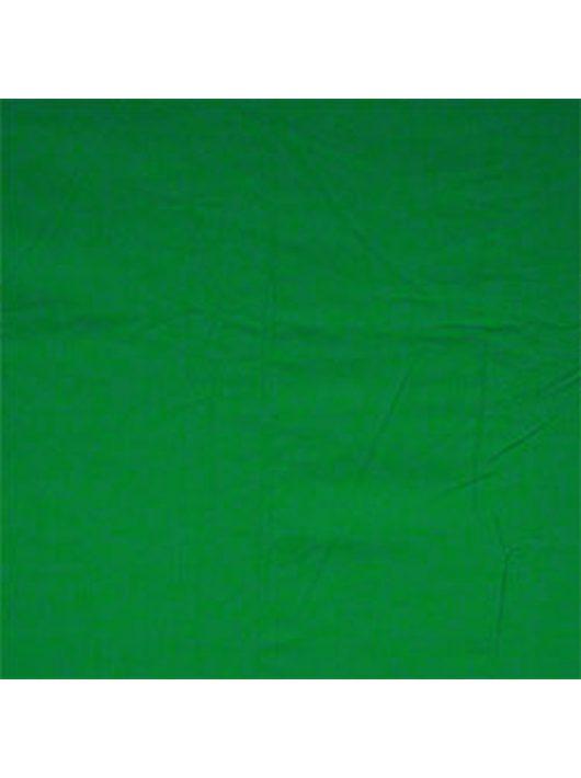 Walimex Zöld Szövet Háttér 2,85x6m (16550)