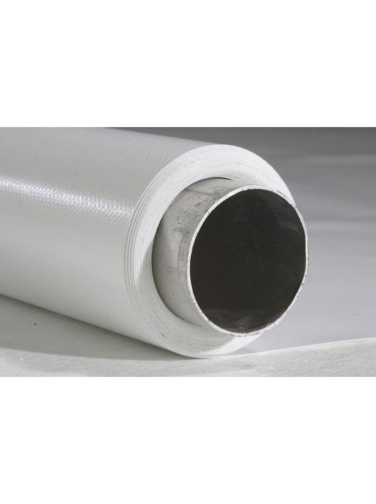 Lastolite vinyl háttér 2.75x6m szuper fehér (LL LB7761)