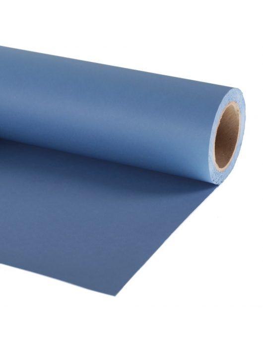 Lastolite papírháttér 2.75 x 11m ocean (óceán) (LL LP9030)