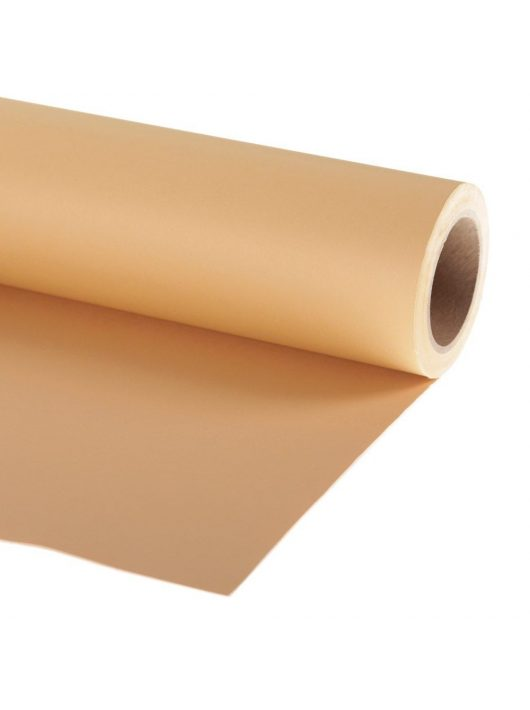 Lastolite  papír háttér 2.72 x 11m sandstone (homokkő) (LL LP9025)