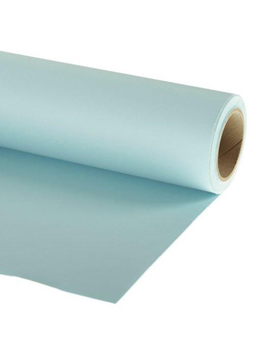 Lastolite papírháttér 2.75 x 11m heaven (halványkék) (LL LP9002)