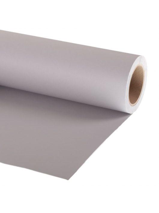 Lastolite papírháttér 2.75 x 11m paper flint(világos szürke) (LL LP9026)
