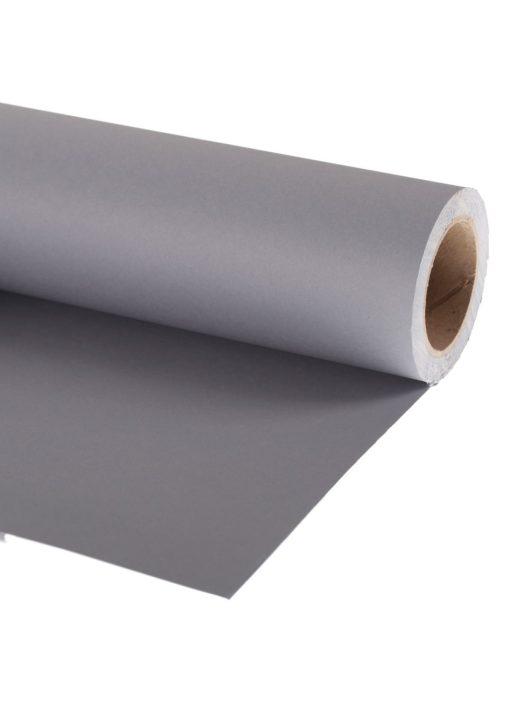 Lastolite papírháttér 2.75 x 11m pewter (halvány lila) (LL LP9060)