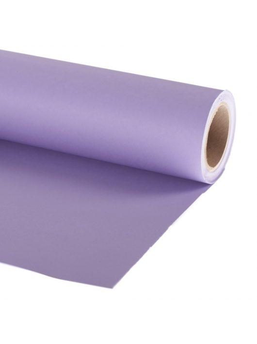 Lastolite papírháttér 2.75 x 11m amethyst (ametiszt lila) (LL LP9029)