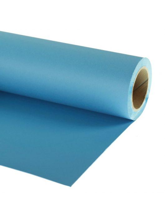 Lastolite papírháttér 2.75 x 11m kingfisher (égkék) (LL LP9031)