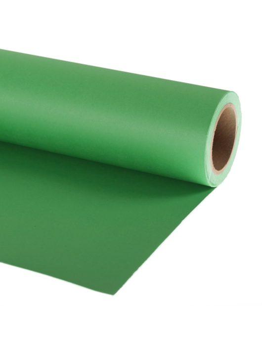 Lastolite papírháttér 2.72 x 11m leaf green (zöld) (LL LP9046)