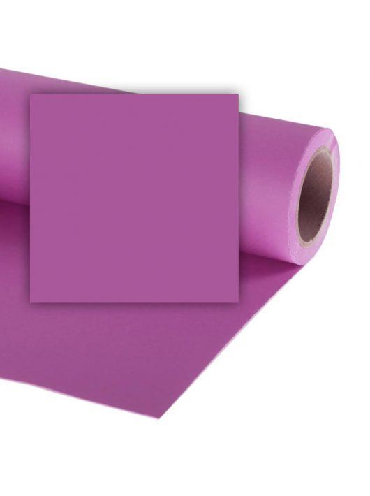 Colorama Mini 1,35 x 11 m Fuchsia CO598 papír háttér