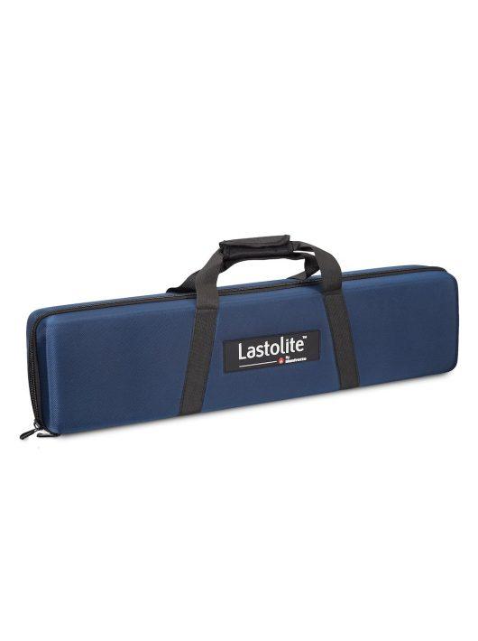 Lastolite Merev világítástechnikai táska 78cm x 19cm x 14cm (LL LRCASE775)
