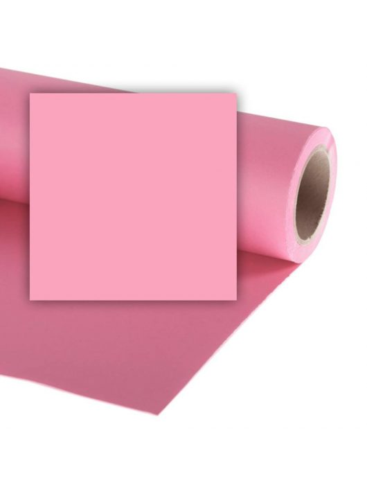 Colorama Car size 2,18 x 11 m Carnation CO921 papír háttér