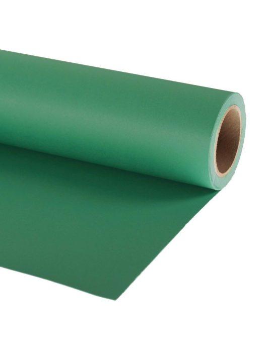 Lastolite papír háttér 2.72 x 11m pine green (fenyő zöld) (LL LP9074)