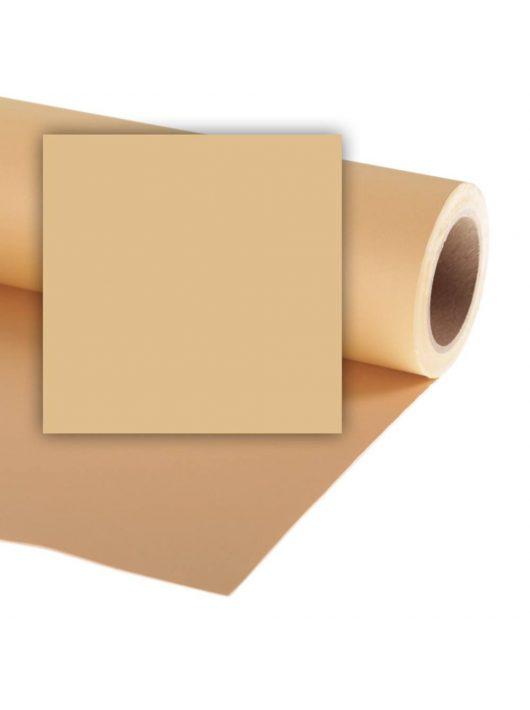 COLORAMA 2.72 X 11M BARLEY CO114 papír háttér