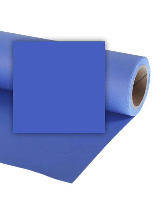 COLORAMA 2.72 X 11M CHROMABLUE CO191 papír háttér