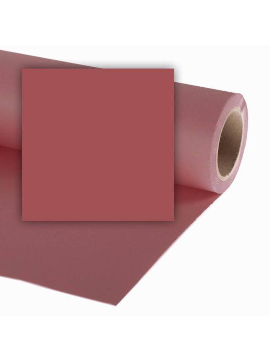COLORAMA 2.72 X 11M COPPER CO196 papír háttér