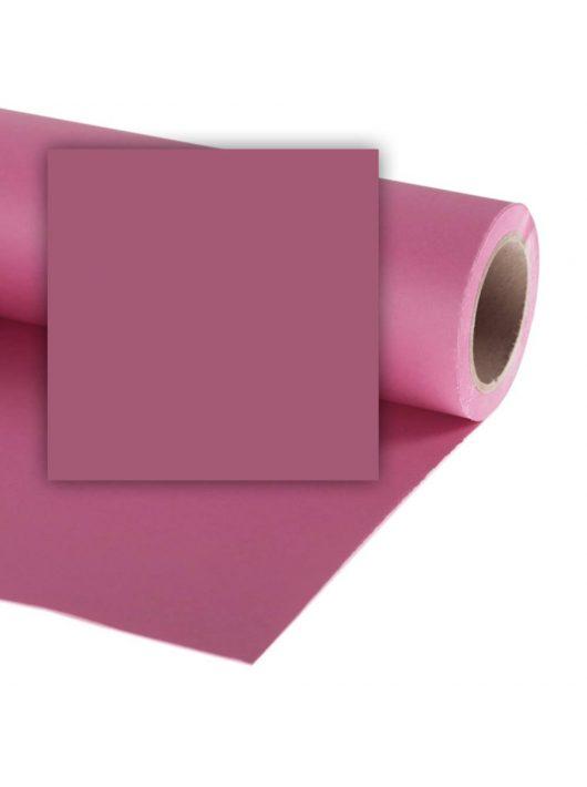 COLORAMA 2.72 X 11M DAMSON CO144 papír háttér
