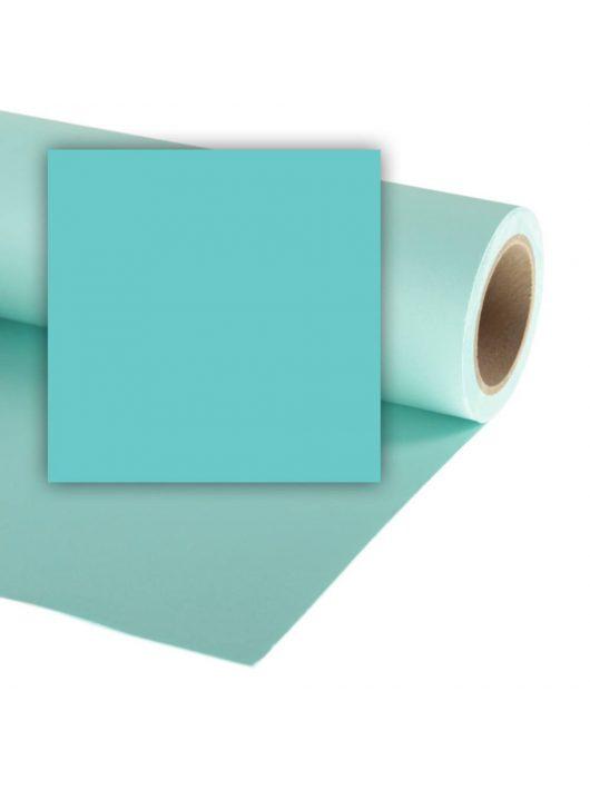 Colorama Mini 1,35 x 11 m Larkspur CO528 papír háttér