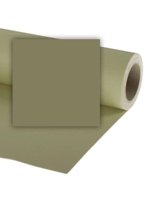 Colorama Mini 1,35 x 11 m Leaf CO597 papír háttér