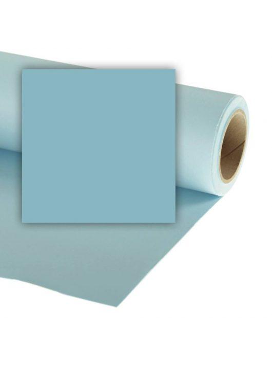 COLORAMA 2.72 X 11M LOBELIA CO177 papír háttér