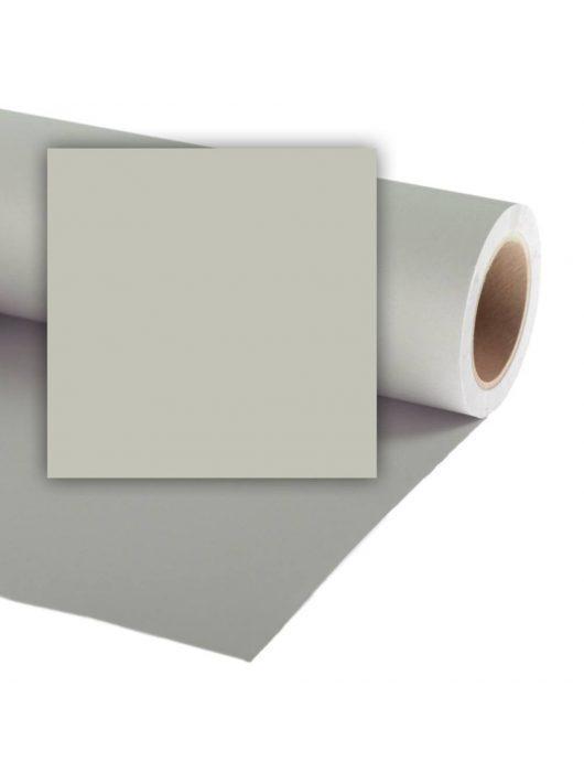Colorama Mini 1,35 x 11 m Platinum CO581 papír háttér
