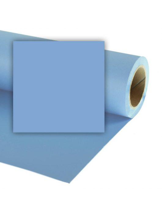 Colorama Mini 1,35 x 11 m Riviera CO503 papír háttér