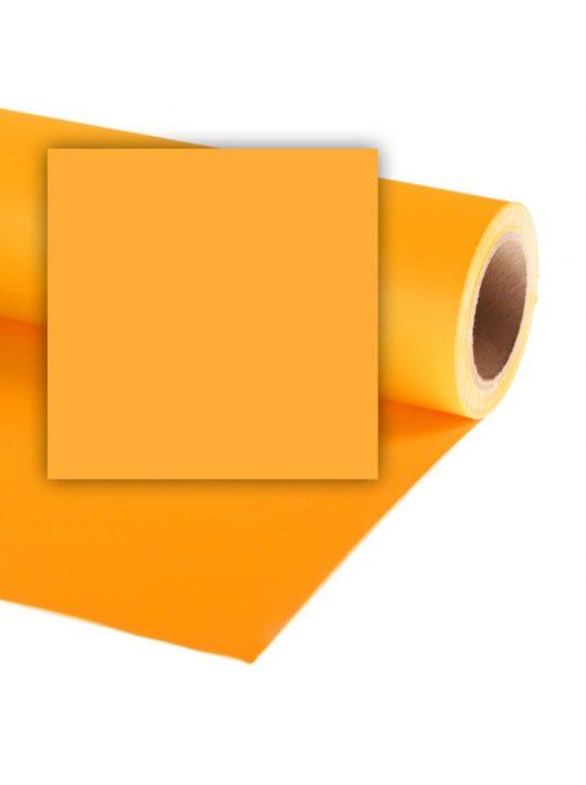 COLORAMA 2.72 X 11M SUNFLOWER CO194 papír háttér