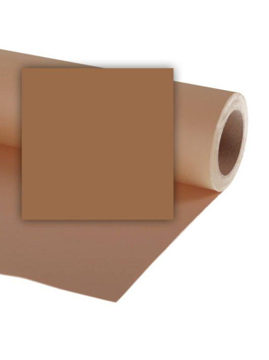 Colorama Mini 1,35 x 11 m Cardamon CO517 papír háttér