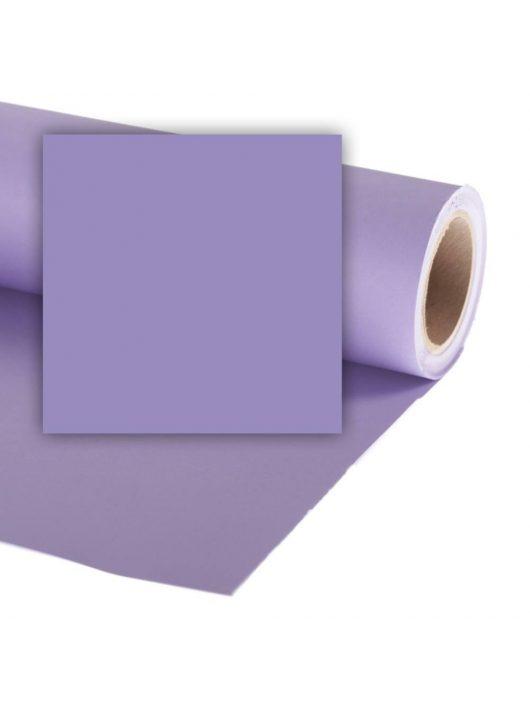 COLORAMA 2.72 X 11M LILAC CO110 papír háttér