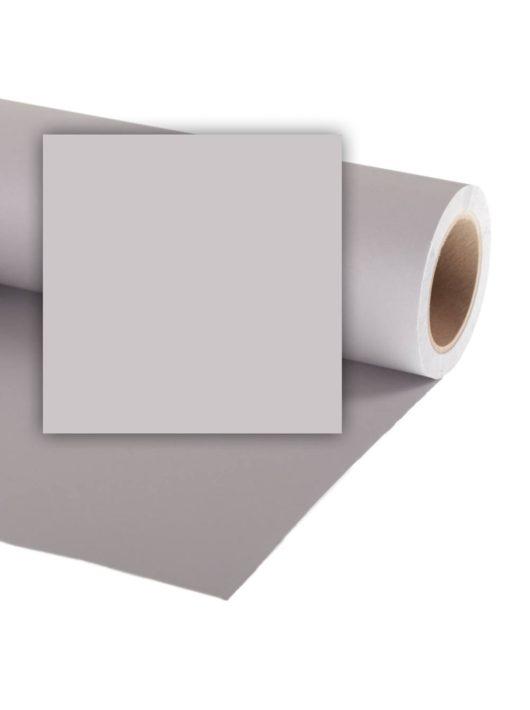 COLORAMA 2.72 X 11M QUARTZ CO150 papír háttér