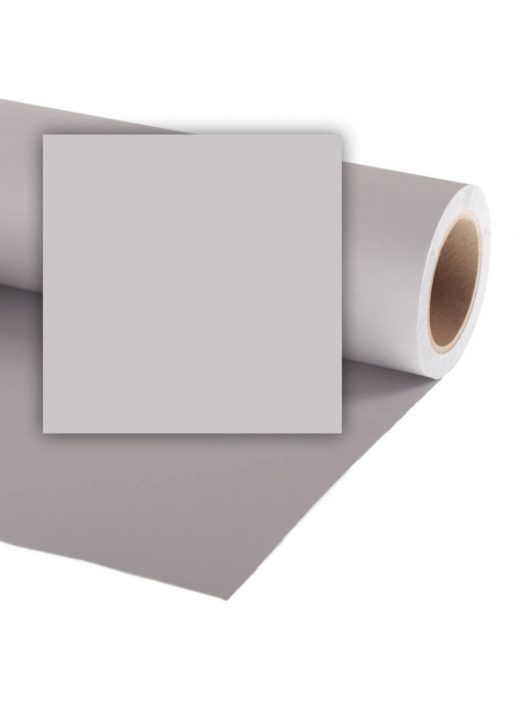 Colorama Mini 1,35 x 11 m Quartz CO550 papír háttér