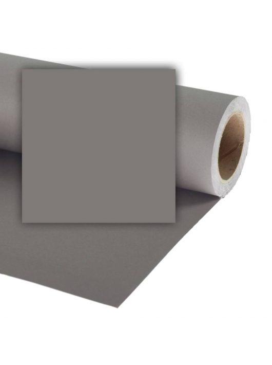 Colorama Mini 1,35 x 11 m Mineral Grey CO551 papír háttér