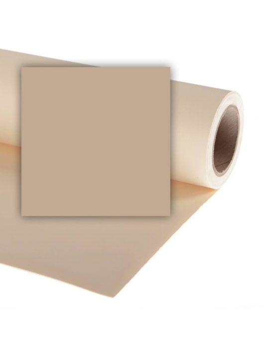 Colorama papír háttér 2.72 x 11m capuccino (LL CO152)