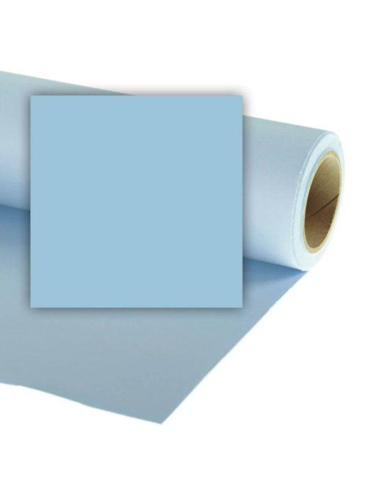 COLORAMA 2.72 X 11M FORGET ME CO153 papír háttér
