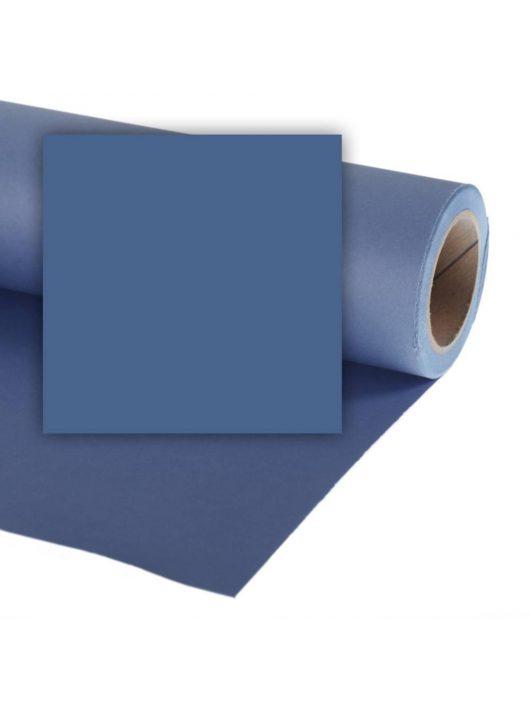 Colorama Mini 1,35 x 11 m Lupin CO554 papír háttér