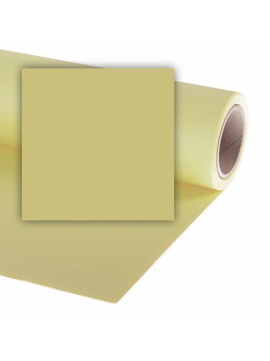 Colorama papír háttér 1.35 x 11m fern (páfrány) (LL CO512)