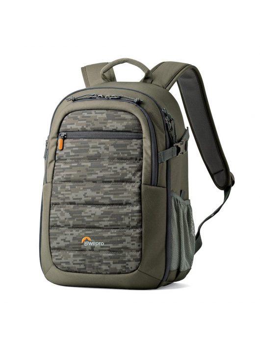 Lowepro Tahoe BP 150 (pala/Pixel Camo) - LP37056-0WW