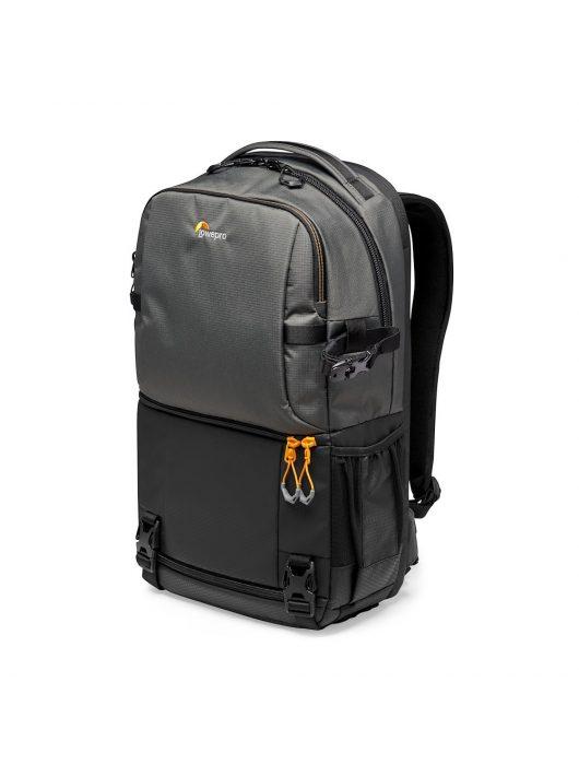 Lowepro Fastpack BP 250 AW III (szürke) - LP37332-PWW