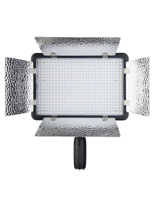 Godox LED500RLW LED lámpa (500W, 5600K)