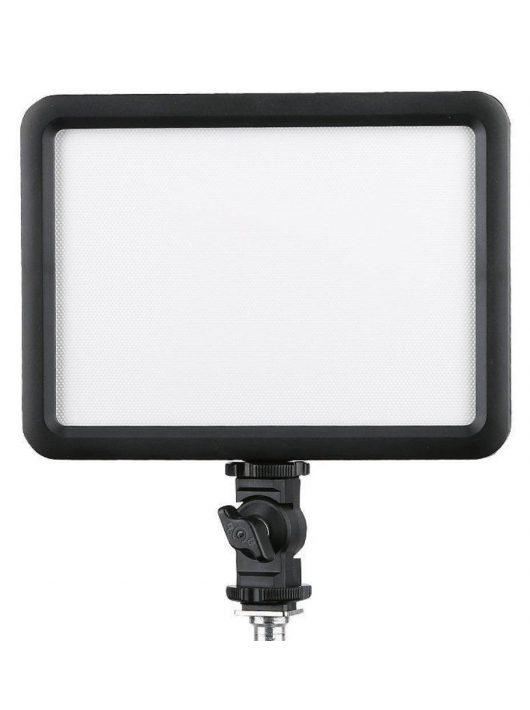 Godox P120C LED lámpa (12W, 3300K~5600K)