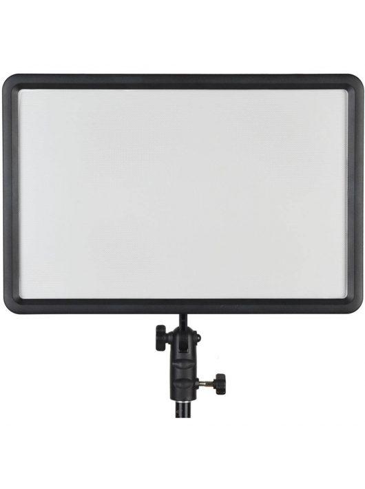Godox LEDP260C LED lámpa (32W, 3300K~5600K)