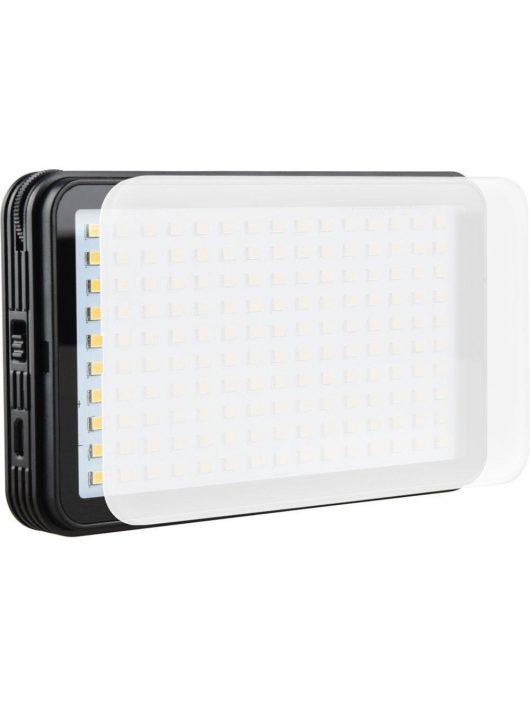 Godox M150 LED lámpa mobiltelefonokhoz (9W, 5600K)